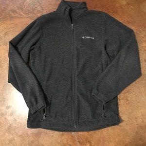 Columbia Other - Columbia Men's Fleece Jacket