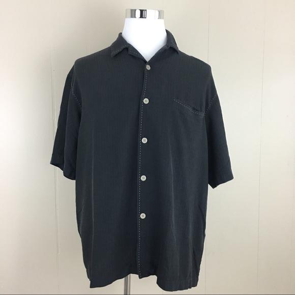 79 off nat nast other nat nast silk blend men 39 s button for Men s batik bay silk blend button down shirt