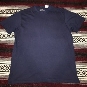 Under Armour Other - Men's Under Armour heat gear shirt