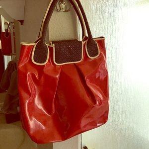Orla Kiely Handbags - Sale!!Orla Kiely handbag
