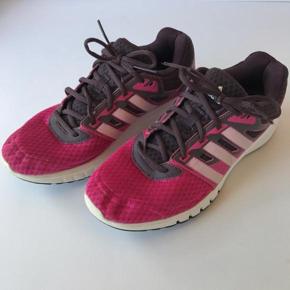 9813c239ed1e adidas Shoes - Adidas Adiprene+ Supercloud Running Shoes
