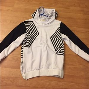 Sweaters - EXO overdose sweater