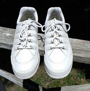 Ked Sport men's shoe's size 10