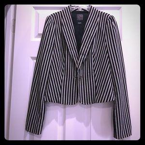 Armani Women's jacket