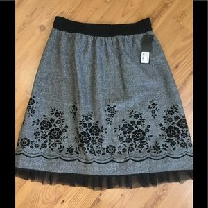 GNW skirt NWT. Size small