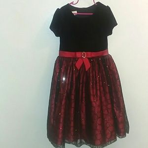 American Princess Other - Dress