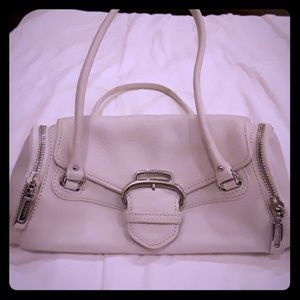 Cole Haan Handbags - Cole Haan Bag