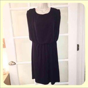 Dresses & Skirts - 3 for $10 🎀Classic Navy Dress🎀