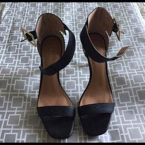 Brand New Calvin Klein heels