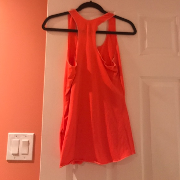 The north face coral the north face tank top size for Do gucci shirts run small