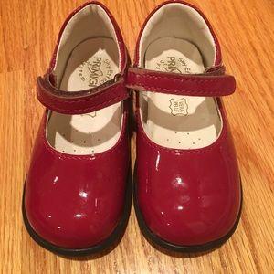 Primigi Other - Toddler shoes