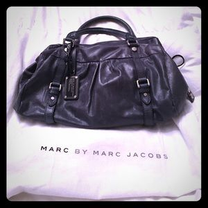 Marc by Marc Jacobs Handbags - Marc by Marc Jacobs leather purse