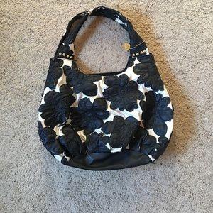 Big Buddha Handbags - Big Buddha purse