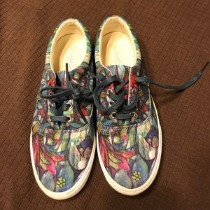 Bucket Feet Shoes - Bucketfeet shoes