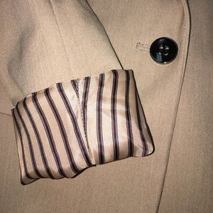 New York & Company Jackets & Coats - Classic Stretch Blazer (Entire Suit Available)