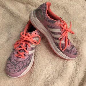 adidas Shoes - Adidas Adiprene Running Shoes