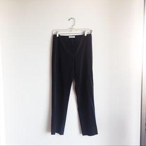 PRADA // NWOT suit pants