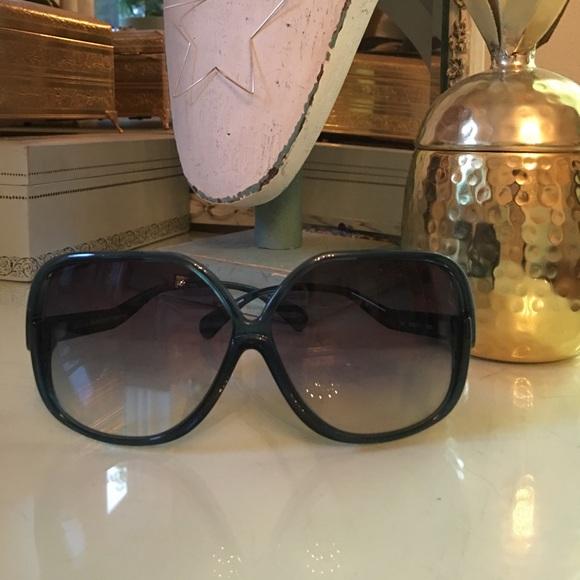 1c7302849e47 Diane Von Furstenberg Accessories