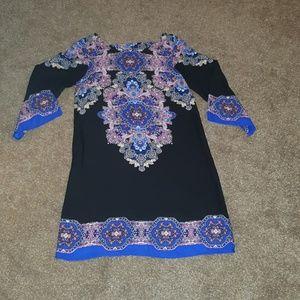 City Studio Dresses & Skirts - Cute comfy dress