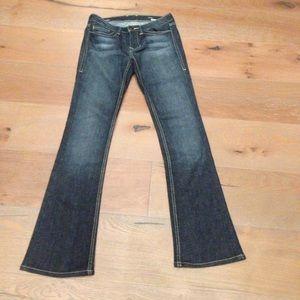 William Rast Denim - Cute William Rast Jeans