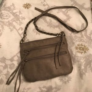 Matt and Nat crossbody bag
