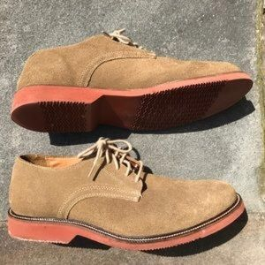 14th & Union Other - Men's dress shoes