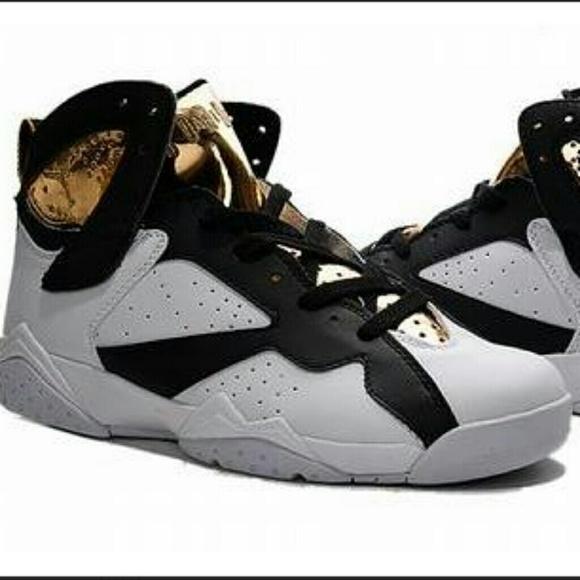 Kids Shoes Site Poshmark Com
