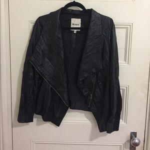 BB Dakota Jackets & Blazers - BB Dakota jacket, M