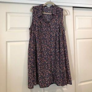 Jack by BB Dakota Dresses & Skirts - Jack By BB Dakota Salazar Dress