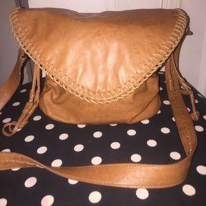Jessica Simpson Handbags - Jessica Simpson Purse