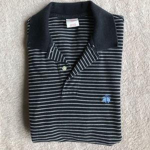 Brooks Brothers Other - Brooks Brothers Striped Polo