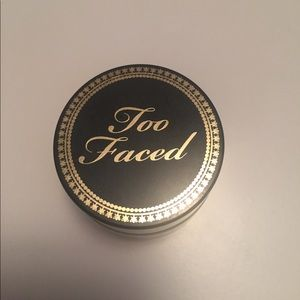 Too Faced Other - Too faced face and body highlighter
