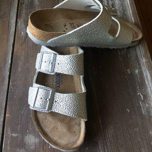 Birkenstock Shoes - Birkenstock Arizona