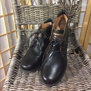 PIKOLINOS Shoes - Pikolinos boots