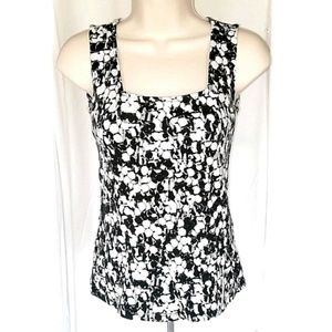 Style & Co Tops - NWOT Style & Co top