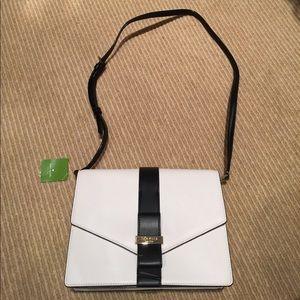 kate spade Handbags - Kate Spade Purse & wallet NWT