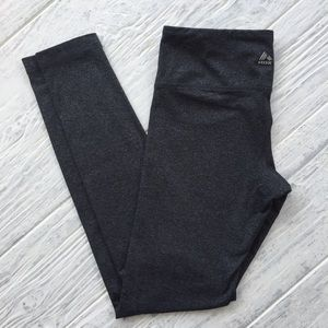 RBX Pants - RBX Athletic Legging XS