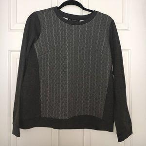 Eloquii Sweaters - Eloquii sweater - super stylish and comfy! Sz 12/L