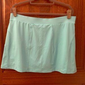 Tail Dresses & Skirts - Tail tennis skort