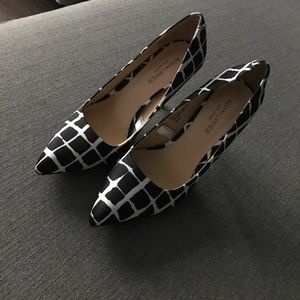 Adam Lippes For Target Shoes - Adam Lippes for Target pumps