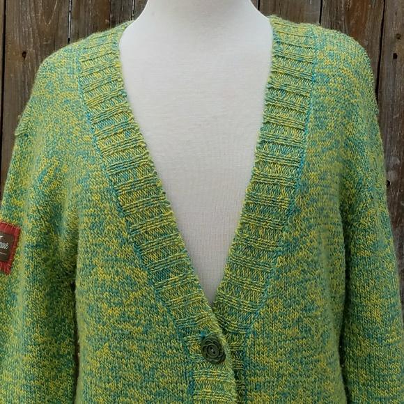 Yellow Sweater Sale for Women | LOFT