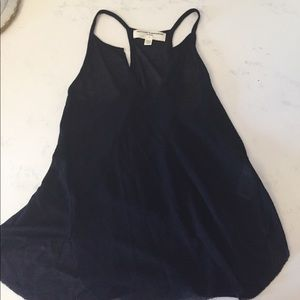[Urban Outfitters] Tank top