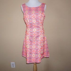 Francesca's Collections Dresses & Skirts - NWT Francesca's Summer Dress! 👗 Size: M