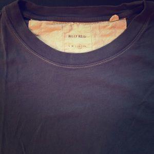 Billy Reid Other - Billy Reid short sleeve t-shirt