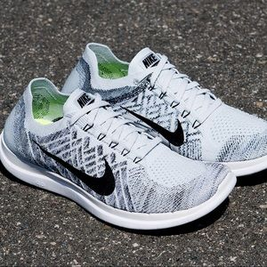 Nike Other - Brand new Nike Flyknit 4.0 Never Worn