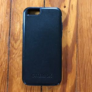 OtterBox Accessories - iPhone 6S Otterbox Phone Case