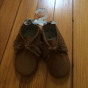Old Navy Other - Old Navy Moccasins