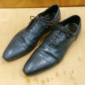 Carlo Pazolini Other - Mens dress shoes
