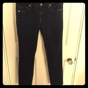 American Eagle Outfitters Denim - American Eagle Skinny Jean