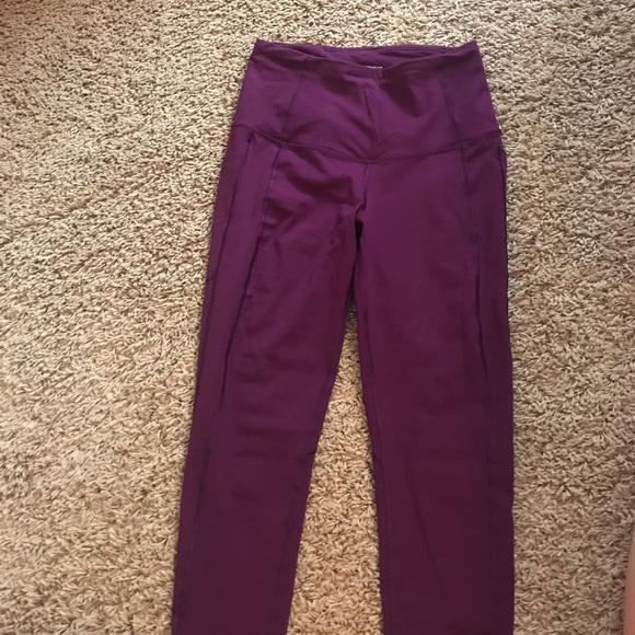 63% Off PINK Victoria's Secret Pants